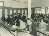 湯河原 複式簿記学校