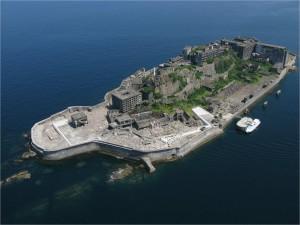 軍艦島1-s