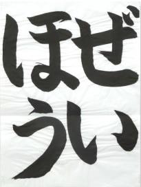 syodou_2804